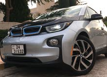 Automatic BMW i3 for sale