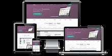 برامج محاسبة ومبيعات وادارة مخزون للشركات والمؤسسات