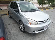 for sale toyota echo 2004