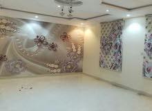 فني ديكورات وورق حائط وستيل