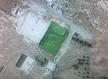 ارض للبيع في شفان بدران / المقرن