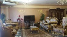 for sale apartment consists of 3 Bedrooms Rooms - Faisal