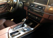 BMW 535 2015 For Sale