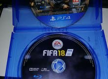 2 CD GAMES PES4 FOR SALE LIKE NEW UESD 2 TIME LAST PRICE 150 WITH OUT DELIVERY