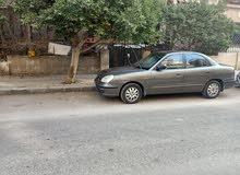 Daewoo Nubira for sale in Cairo