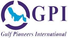 مطلوب للتوظيف فورا لشركة رواد الخليج الدولية موظفين من الجنسين