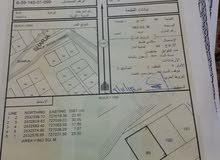 أرض سكنية للبيع (طيوي1)