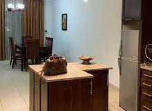 شقة مميزه للايجار في ضاحية الامير راشد
