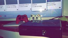 xbox360 slim for sale