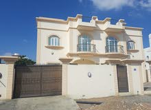 غرف الإيجار 98832988