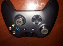 يد اكس بوكس ون للبيع controls for xbox one  or PC