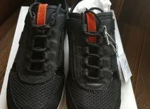 Shoe GEOX