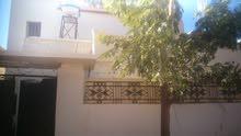 منزل للبيع في الخرطوم 2 شارع احمد خير