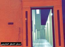 الجبيلة شمال الرياض