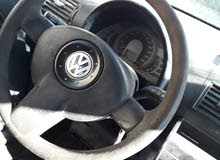 Volkswagen Polo car for sale  in Benghazi city