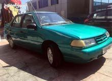 Used Hyundai 1994