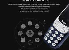 اصغر هاتف في العالم للبيع