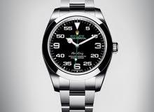 شراء - الساعات - الرولكس محلات شراء الساعات السويسري نشتري الساعات السويسرية
