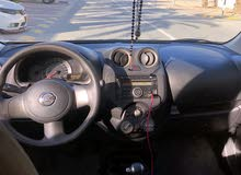 km Nissan Micra 2013 for sale