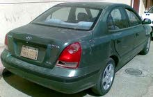 Used 2000 Hyundai Elantra for sale at best price