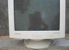 Other Others TV for sale