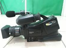 كاميرا Panasonic ياباني