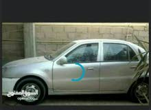 Manual Geely 2012 for sale - Used - Basra city