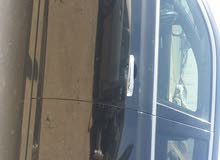 Best price! Chrysler 300C 2012 for sale