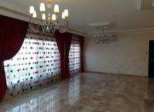 for sale apartment of 250 sqm