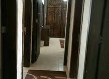 شقة 120م للايجار - الجبيهة شارع البلدية