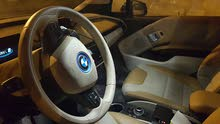 New 2016 BMW i3 for sale at best price