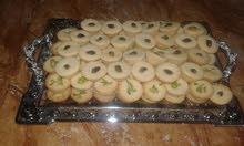 عروض لحلويات العيد الوطني المجيد