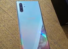 سامسونج نوت 10 بلس 5 جي /Samsung note 10 plus 5G