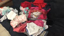 Cloths 3-5 years old for sale