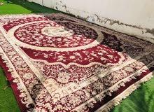 زوليه (سجاد) carpet