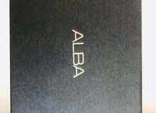Original Alba watch looks brand new