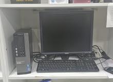 computer laptop repair