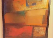براويز ولوحات فنيه