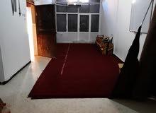 الجلفة حي بن سعيد