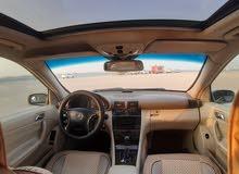 Mercedes Benz C200 Insurance 11 months perfect condition