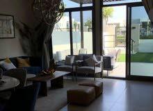 فيلا للايجار فى محيصنه3 دبي    Villa for rent in Muhaisna3 Dubai