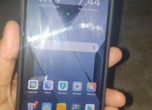 Xiaomi Black shark 3 8gb/128gb
