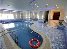 flat for sale in elites residence - Dubai marina,Price: 1700000 AED
