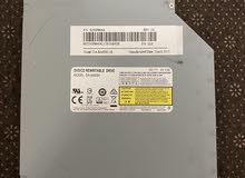 laptop DVD/CD player