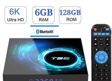 T95 TV box