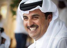 سلام عليكم اهل الخير سوداني مقيم في السودان يبحث عن عمل في قطر  جامعي وعندي رخصه