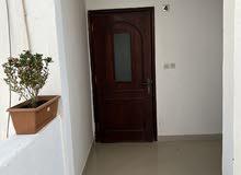شقة 4 غرف للإيجار في منطقة الوثبة العسكرية (النهضة)