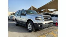 Ford Expedition 2015 Ref#514