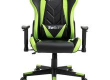 gaming chair كرسي قيمنق