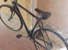 دراجة هوائية بيونار للبيع